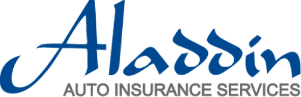 aladdin insurance logo